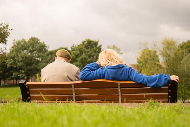 Por qué tener un plan de pensiones