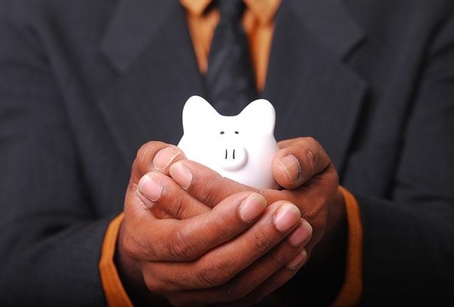 Préstamos para emprendedores, negocios y personal sin aval