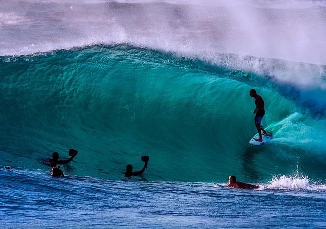 clases de surf en tarifa
