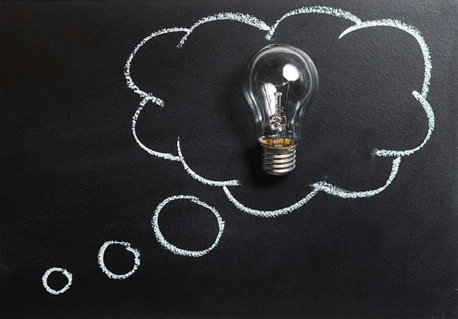 conseguir ideas de negocio