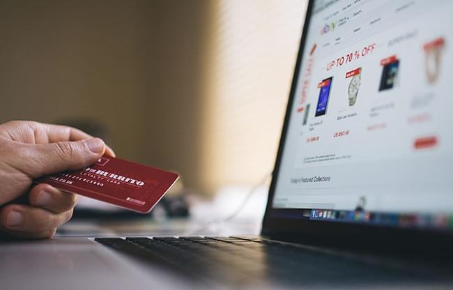 Estrategias para crear un negocio en Internet de éxito
