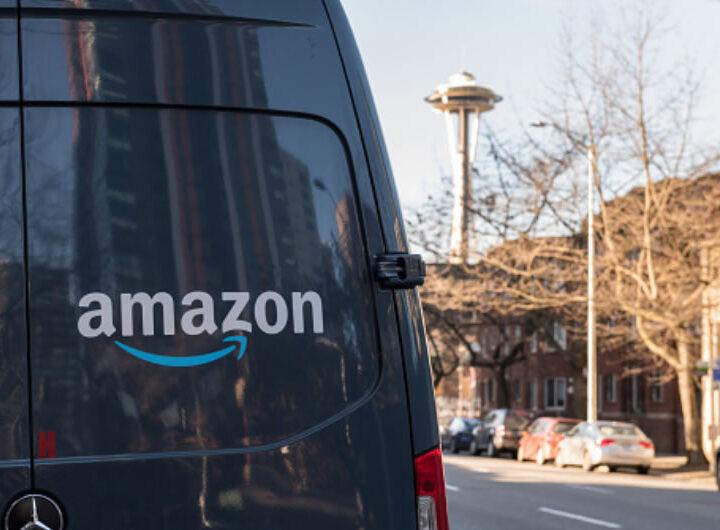 10 formas de ganar dinero con Amazon que quizás no conozcas